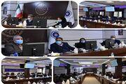 تولیدکنندگان خراسان جنوبی در حصار مشکلات؛ میزگردی برای رفع موانع بانکی