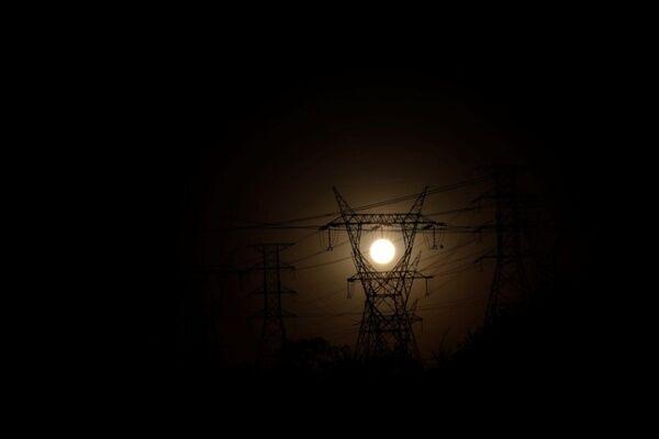 پایتخت نشین ها سقف تعیین شده برق را رعایت نکردند| خبری از رعایت جدول زمان بندی ها نیست