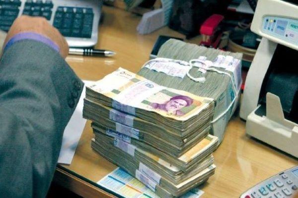 ۲۹۴ هزار و ۳۹۳ خانوار زنجانی از وام یک میلیون تومانی بهرهمند شدند