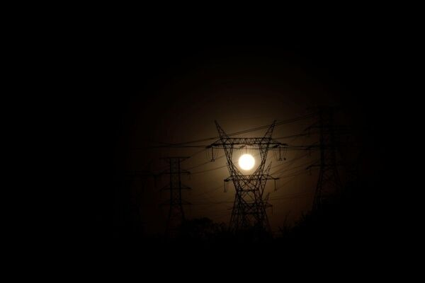 «بهرامکش» روستایی که در تاریکی فرو رفت؛ مردم در انتظار روشنایی