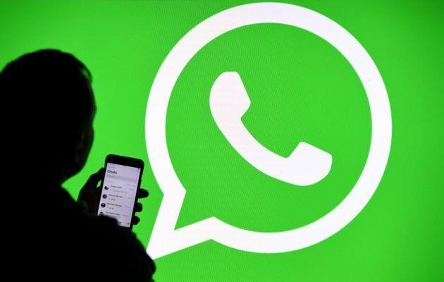 به روزرسانی «تلگرام»| امکان انتقال چت از «واتساپ» به «تلگرام» میسر شد