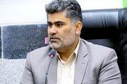 بنیاد احسان و آموزش و پرورش سیستان و بلوچستان تفاهمنامه همکاری امضا کردند