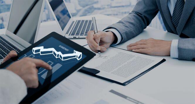 افشای اطلاعات الف «وثنو»؛ نقل و انتقال دارایی های ثابت شرکت