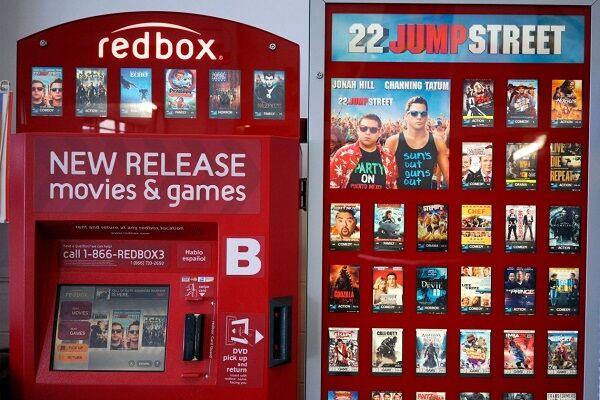 ویروس کرونا و بازار فروش DVD  رونق رسانههای غیر دیجیتال
