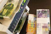 پیش بینی قیمت یورو و دلار در بازارهای جهانی  در هفته پیشرو