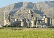 صنعت سیمان از کمبود سوخت میسوزد و میسازد؛ پای تحریمهای داخلی در میان است