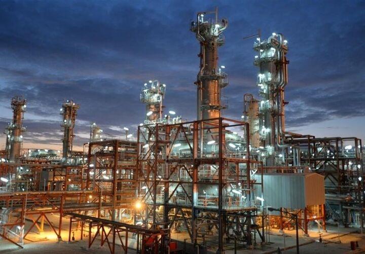 اجرای فاز ٢ پالایشگاه گاز ایلام مطالبه اصلی مردم و مسئولان است
