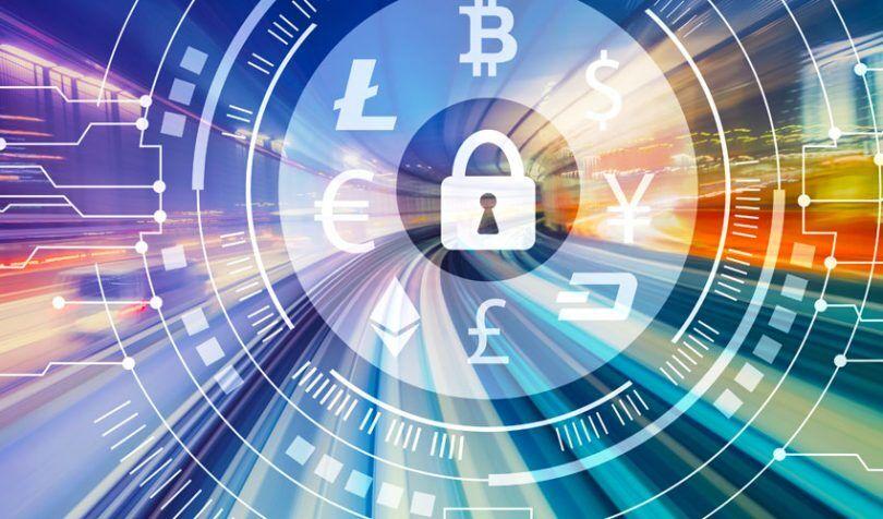 دیفای، هدف جدید هکرها و کلاهبرداران  آیا می توان رمز، رمزارزها را هک کرد؟