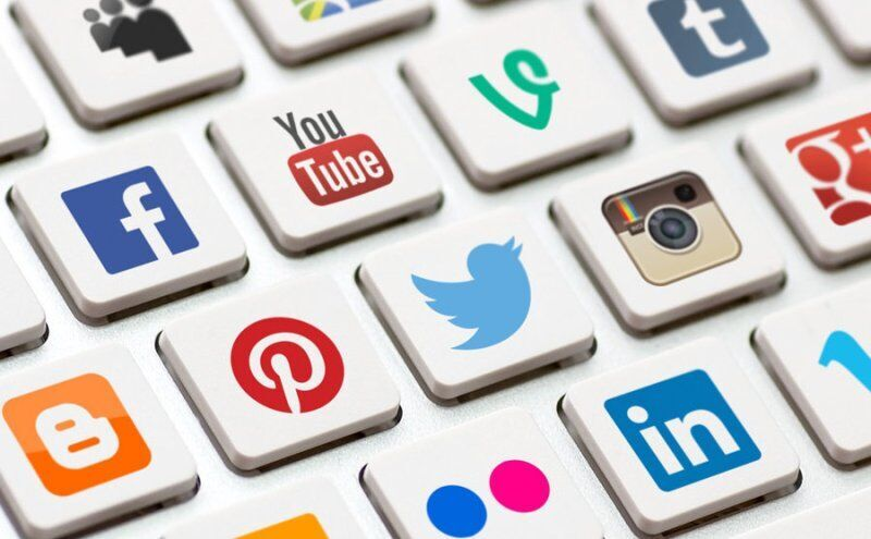 اختلال جهانی دسترسی به ۴ پیامرسان و شبکه اجتماعی