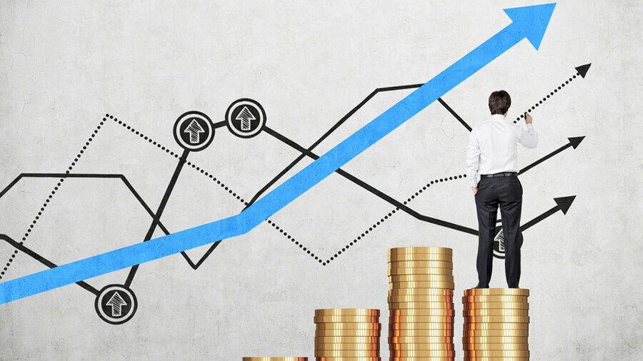 افشای اطلاعات الف «سممتاز»؛ دریافت مجوز تغییر بیش از ۱۰ درصد در نرخ فروش محصولات