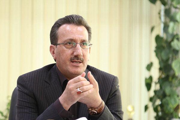 امضای ۳ سند مشترک بین ایران و ترکیه جهت افزایش همکاریهای ریلی