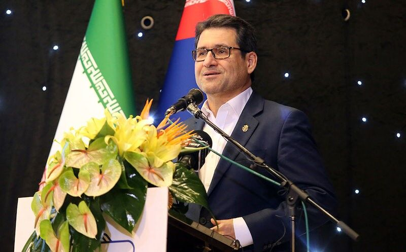 ایران جزو ۲۰ کشور اول دنیا از نظر ظرفیت ناوگان کشتیرانی