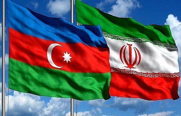 برگزاری کمیسیون مشترک همکاریهای اقتصادی ایران و آذربایجان