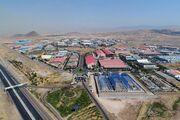 انعقاد ۲۰۰ قرارداد واگذاری زمین صنعتی در شهرکهای خراسان شمالی
