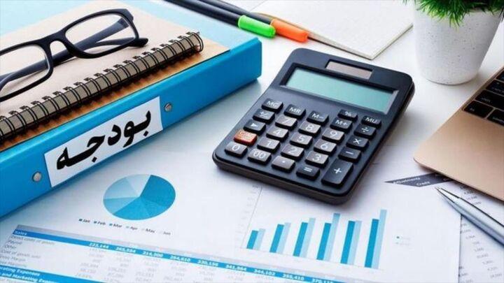 ۶۱۸ میلیارد تومان اعتبارات ملی به مازندران تخصیص داده شد