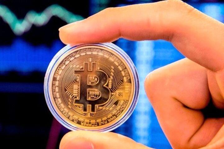 قیمت رمز ارزها در ۲۶ فروردین ۱۴۰۰