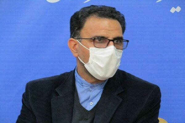 آمادگی مراکز گردشگری استان سمنان برای استقبال از مسافران نوروزی