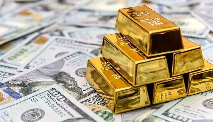 قیمت طلا، سکه، دلار و سایر ارزها در ۲۲ فروردین ۱۴۰۰