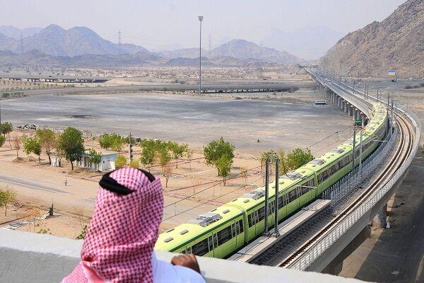 حرکت به سوی منافع جدید، روی شبکه ریلی شورای خلیج فارس| عبور از نظم تجاری منطقه با تحول ترانزیتی