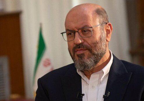 سردار دهقان: ضررهای هزاران میلیاردی مردم در بورس با یک استعفا جبران نمی شود
