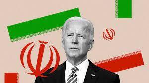 امریکا برای احیای توافق هستهای ایران باید اولین گام را بردارد