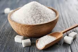 التهاب بازار شکر فروکش کرد