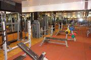 ۲۵۰ خانه ورزشی در کشور تا پایان سال تجهیز می شود