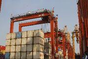 مدیریت واردات در خدمت تولید، صنعت و صادرات