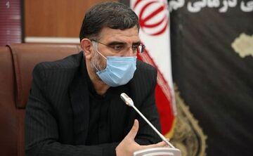 قول رئیس دستگاه قضا برای رسیدگی ویژه به گزارش مجلس درباره گرانی ها