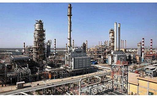 اسکله نفتی نوشهر پس از ۷ سال رکود فعال می شود