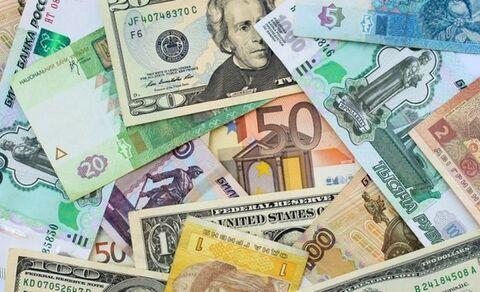 آسیبهای چند نرخی بودن ارز در اقتصاد