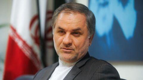 هیچگونه تعللی در بازپرداخت بدهیهای ۴۰ ساله انگلیس به ایران جایز نیست