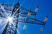 استفاده از ظرفیت ۸۰ مگاواتی تولید برق کشور آذربایجان برای شهرهای شمالی اردبیل