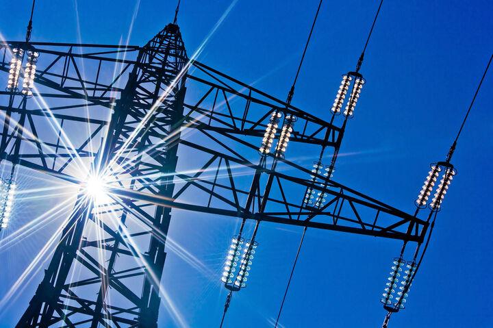 آغاز واردات برق از ترکمنستان| ۲۲۶ مرکز استخراجرمز ارز در یک هفته شناسایی شد