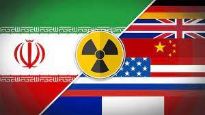 نقش اروپا در احیای توافق هستهای؛ برجام نیاز به همکاری جهانی دارد