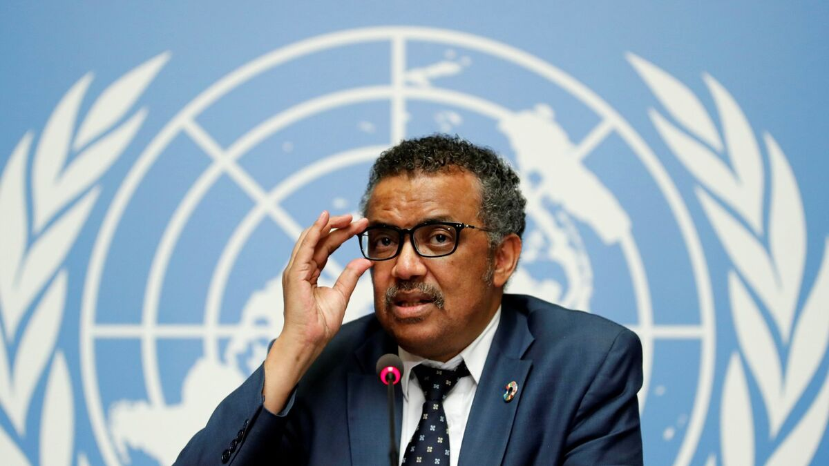 انتقاد سازمان جهانی بهداشت از توزیع ناعادلانه واکسن  کشورهای فقیر واکسن دریافت نکردند