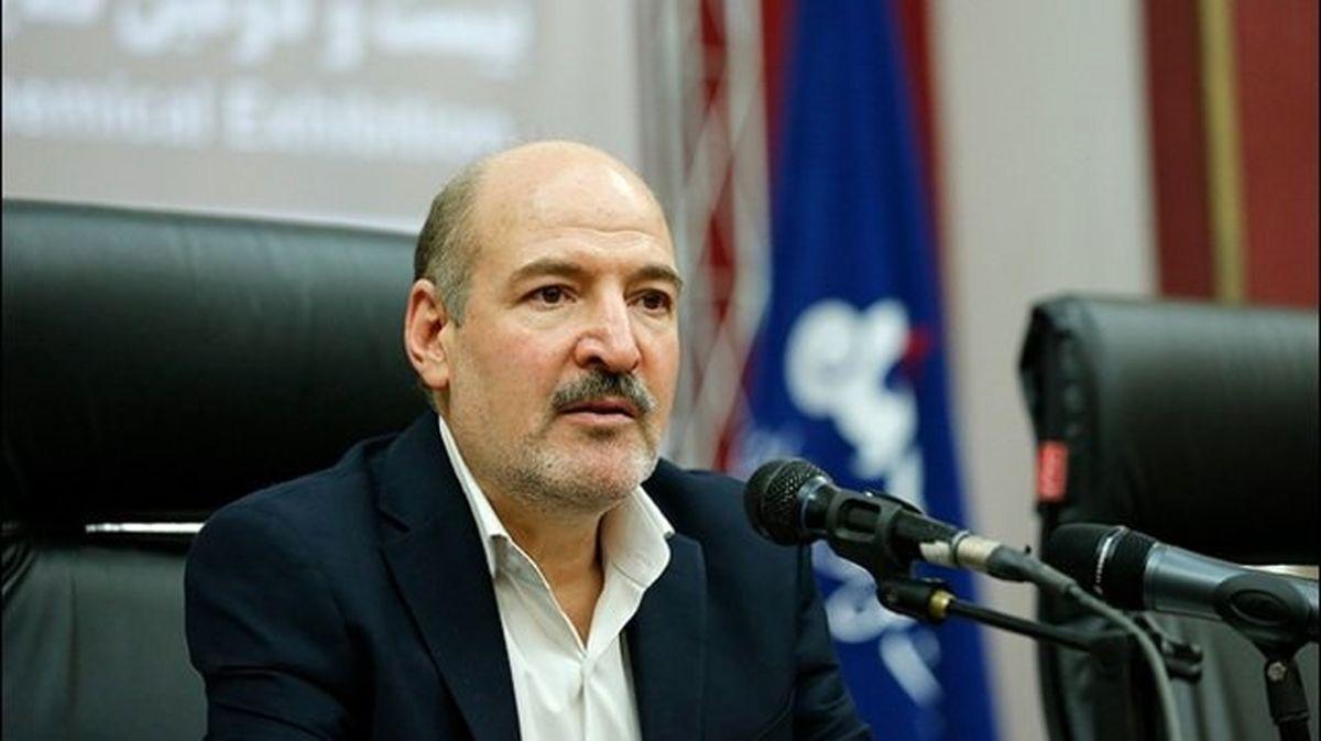 افزایش تولید گاز به ثروت منجر نشد| مذاکره با ترکمنستان برای واردات گاز