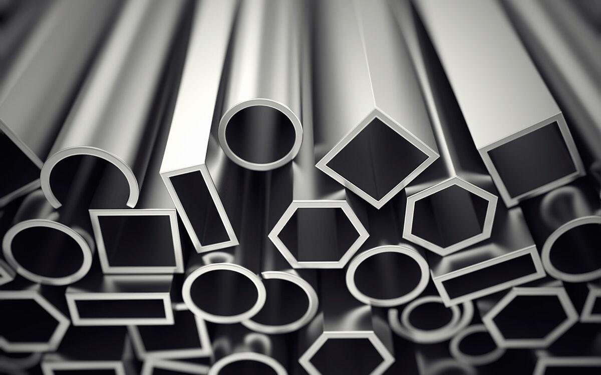 رشد ۷۹ درصدی ظرفیت سازی آلومینیوم طی سال های ۹۲ تا ۹۹