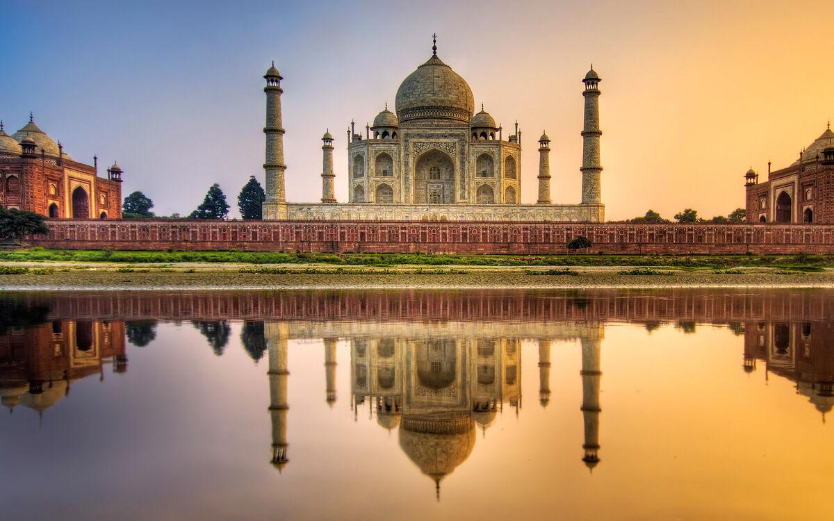 هند تا سال ۲۰۴۰ منشا عمده رشد تقاضای انرژی میشود