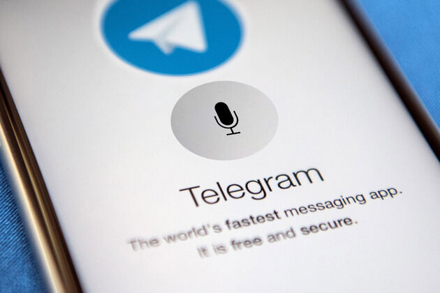 محبوبترین موضوعات تلگرام بین کاربران ایرانی کدامند؟