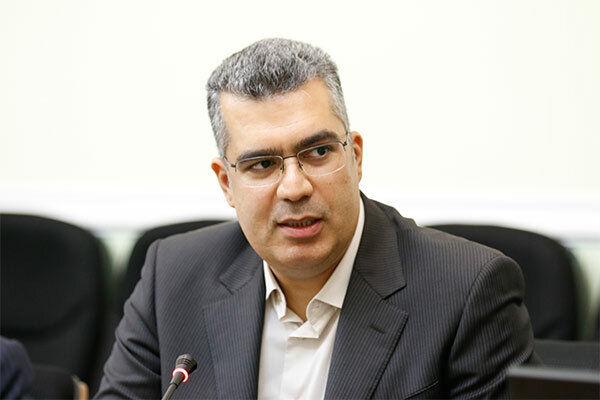 هشدارهای مجلس کارساز نشد؛ دهنوی، معاون وزیر اقتصاد رئیس سازمان بورس شد