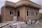 پیشرفت ۹۷درصدی ساخت مسکن سیلزدگان/ طرح هادی در ۲۶۵ روستای لرستان اجرا میشود