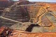 ارائه تسهیلات به بهرهبرداران معدنی بوشهر برای خرید از تولیدکنندگان داخلی