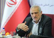 ایران جزء ۵ کشور دارای دانش فنی تولید کک سوزنی در جهان