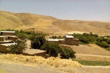 تولید استان سمنان در گرو تقویت روستاها؛ شمایل تولید تغییر کرده است