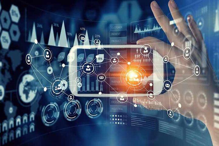 معضل نظام مالیاتی در اقتصاد دیجیتال