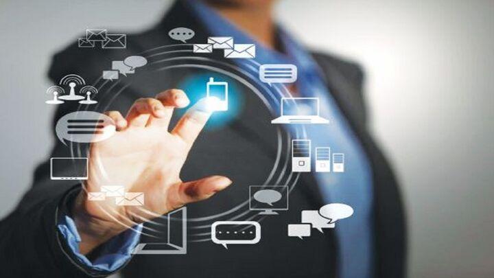 استراتژی تجارت دیجیتال اتحادیه اروپا؛ تدوین برنامه بلندپروازانه برای آینده