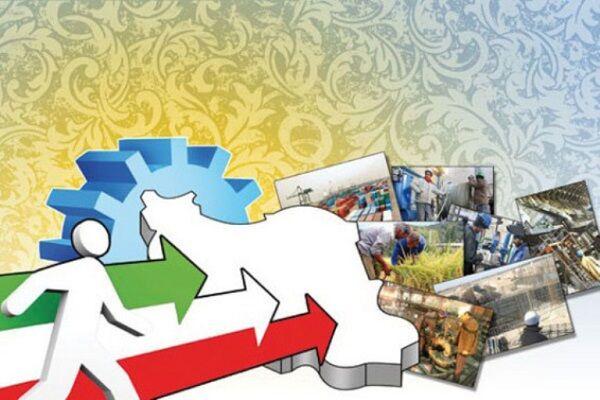 طرحهای توجیهدار اقتصادی حمایت میشوند/ کاهش بروکراسی اداری در اردبیل