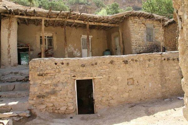 اجرای طرح خانه به خانه برای مقاوم سازی واحدهای روستایی آذربایجان شرقی