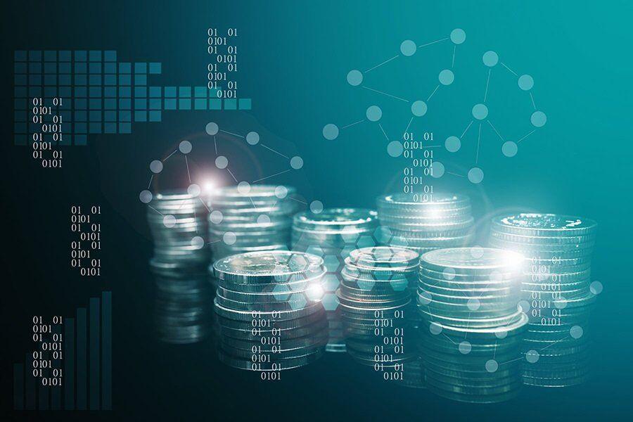 رشد کشور در زمینه اقتصاد دیجیتال چقدر بوده است؟